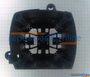 Carcaca Do Motor Para Serra Circular Bosch - 2610903196
