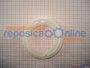 Defletor De Ar Para Esmerilhadeira Ga9010 Makita Makita - 418516-5