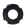 Defletor Para Esmerilhadeira Kg915 Black&decker  - 5140004-12