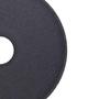 Disco de Corte e Desbaste HP2 Metal/Inox Dewalt - DW84401