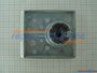 Placa Bosch 1605190031 PeÇa Antiga - 1605190031