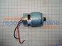 Conjunto Motor E Eixo - Black&decker - 90616204