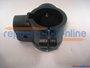 Suporte Mesa Movel (mancal) (rdm-2801) - 00010659.9 - Garthen  - 00010659.9