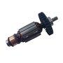 Induzido 110v Para Serra Circular Dewalt Dwe560 - N147260s