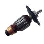 Induzido 110V Serra Circular Dewalt DWE575 - N399349