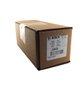 Induzido 220V para Micro Retífica Dremel 300 - 2610941201