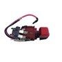 Interruptor Para Parafusadeira Bsoch Gsr 10,8-2li - 16072335dk