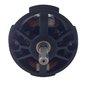 Motor Para Soprador De Folha Black&decker Bv25-b2 - 5140164-20