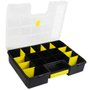 Organizador Softmaster 14026 - STST14026 - DEWALT  - STST14026