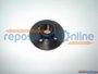 Porca Do Disco 14-50 - 224579-9 - Makita  - 224579-9