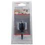 Serra Copo Para Madeira 30mm Bosch    - 2608594274