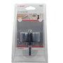 Serra Copo Para Madeira 60mm Bosch - 2608594278