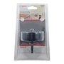 Serra Copo para Madeira 70mm Bosch - 2608594281