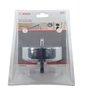 Serra Copo Para Madeira 75mm Bosch - 2608594282