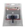Serra Copo para Madeira 80mm Bosch - 2608594283