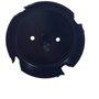 Serra Copo para Madeira 86mm Bosch - 2608594284