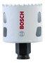 Serra Copo Progressor For Wood+met 51mm Bosch - 2608594218
