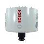 Serra Copo Progressor For Wood+met 79mm Bosch - 2608594232