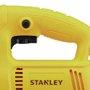 Serra Tico-tico 450w 220v Stanley  - Sj45-b2